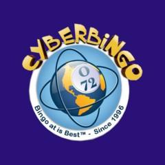 Cyberbingo Webseite