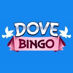 Dove Bingo Webseite