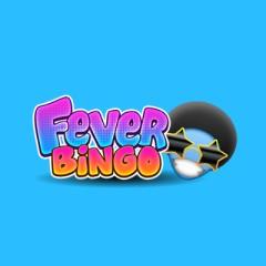 Fever Bingo Webseite