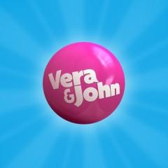Vera&John Webseite